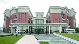 """华山医院释放信息化""""洪荒之力"""" 为400万患者提供智慧医疗"""