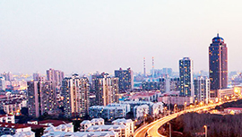 锐捷无线产品全面覆盖58同城全国各公司