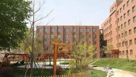 沈阳市铁西区教育局:打造智慧教育网络环境,促进教育变革融合发展