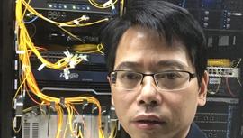 中南林业科技大学——省钱省心的最佳助理