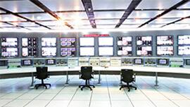 构建虚拟化平台,适应未来扩展——国家新闻出版广电总局数据中心建设