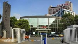 锐捷RG-DDI显身手 看贵州骨科医院如何实现极简终端准入