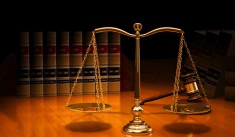 极简司法行政专网解决方案