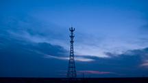 农村无线宽带(WLAN)解决方案