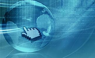 基于SDN的VPN专线解决方案