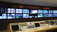广电全媒体云计算数据中心网络解决方案