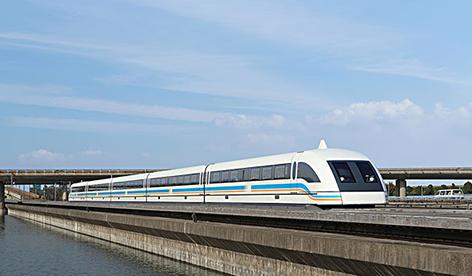 高铁移动互联网运营解决方案