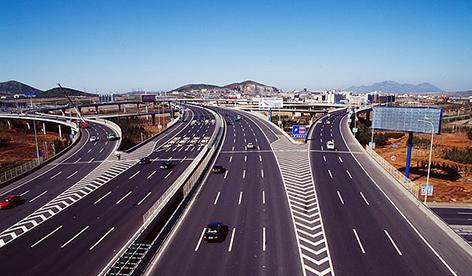 高速公路wi-fi网络解决方案
