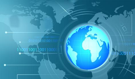 金融极简广域网解决方案