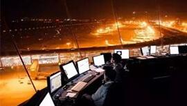 新疆空管局IT 运维管理系统