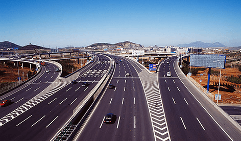 高速公路服务区无线上网运营解决方案