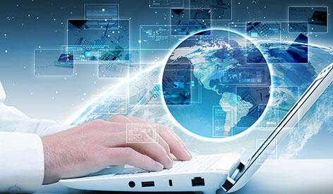 基于SDN的CDN动态内容回源加速网络方案