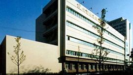 统一监控,分级管理 ——国家信息中心综合运维分级管理平台建设