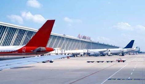 机场IT运维解决方案