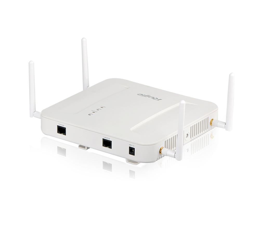 RG-AP220-E(C)增强型无线接入点