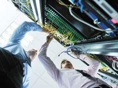 RCNA培训-IT技术学院