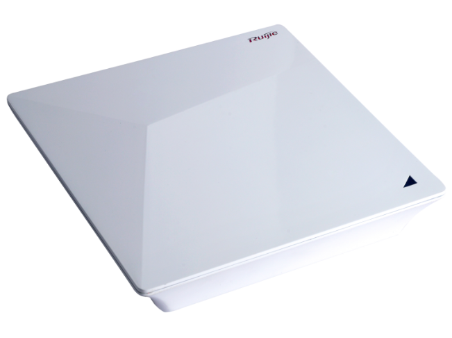 RG-AP320-I X-Sense Access Point