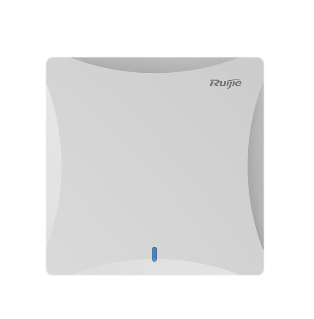 RG-AP3220内置天线型无线接入点