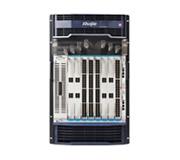 RG-N18000(Newton牛顿)系列云架构网络核心交换机-数据中心交换机