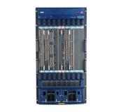 RG-S12000系列数据中心与云计算交换机