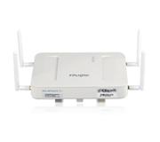 RG-AP220-E(C)增强型无线接入点-放装型无线接入点