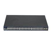RG-S2900G-E/P系列安全智能千兆交换机-接入交换机