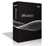 RG-SNC-WLAN无线管理组件