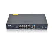 RG-RSR10-X系列可信多业务路由器