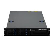 RG-DBS系列数据库安全审计系统