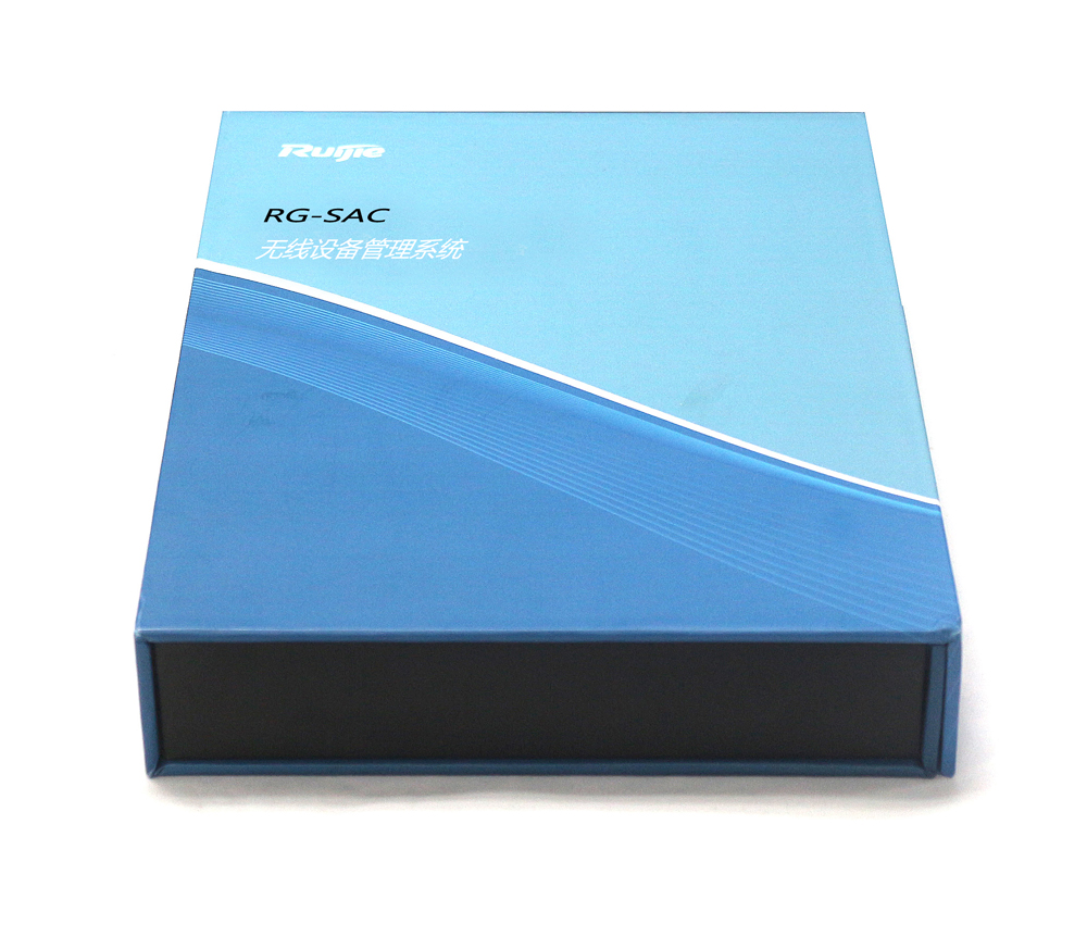 RG-SAC无线设备管理系统