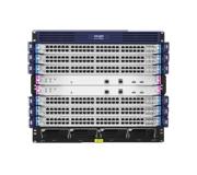 RG-S7800C系列云架构网络核心交换机