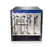 RG-RSR-E系列高端路由器-核心路由器
