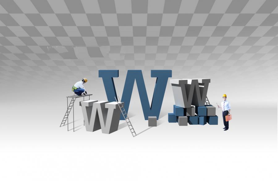 工程实施服务-工程类服务