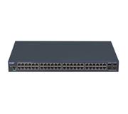RG-S5750XS-L系列新一代千兆汇聚以太网交换机-汇聚交换机