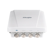 RG-AP630 Outdoor Wireless Access Point Series