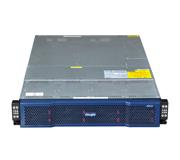 RG-ONC SDN控制器