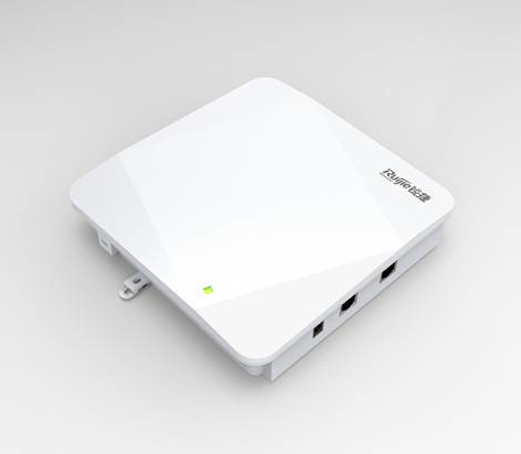 RG-AP520系列双路双频802.11ac无线接入点