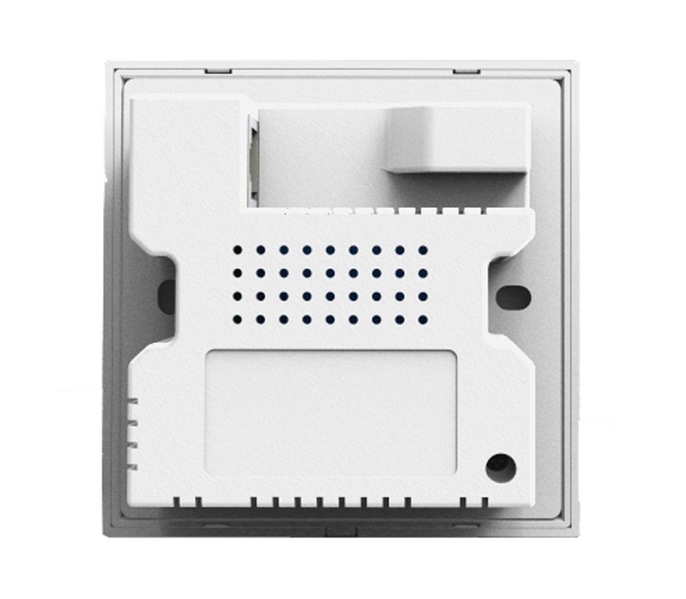 RG-AP120-S面板型无线接入点