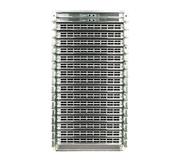 RG-N18000-X(Newton牛顿)系列云架构数据中心核心交换机-数据中心交换机
