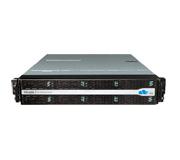 RG-RCD6000-Main云桌面办公管理主机-云主机系列