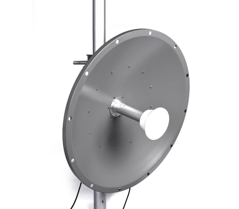 RG-ANTx2-5800(D)-P��妤靛�����╅�㈠ぉ绶�