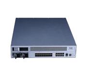 RG-EG3000系列新一代高性能网关-多业务网关