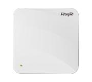 RG-AP740-I(C)室内802.11ac无线接入点-放装型无线接入点