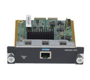 RG-M6000-WS无线控制业务模块