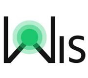 RG-WIS无线智能服务