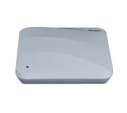 RG-AP740-I灵动天线型802.11ac无线接入点-放装型无线接入点