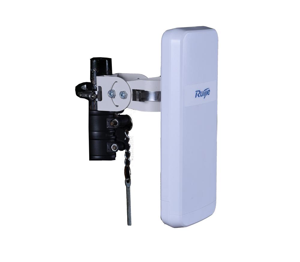 RG-MR620室外802.11ac无线CPE