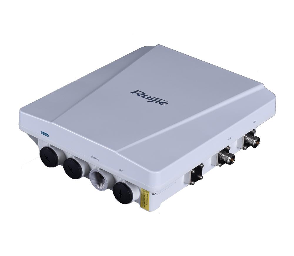 RG-AP630(CE)瀹ゅ��鸿�藉��澶у����802.11ac��绾垮�虹��