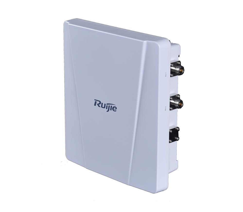RG-AP630(CE)室外智能型大功率802.11ac无线基站