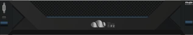 RG-RCD6000 v2